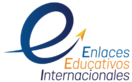 Enlaces Educativos Internacionales